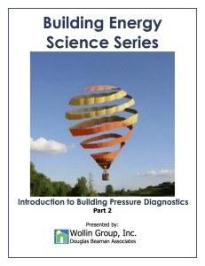 BES-Part-2-Pressure-Diagnostics-231x300